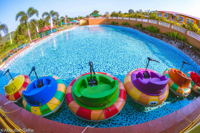 FroggyLand-Goa-Water-Pool